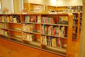 学校用団体貸出図書
